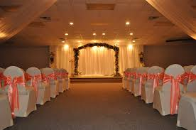 Wedding Venues Memphis Tn Best Wedding Reception Location Venue In Memphis Ridgemont Ballroom