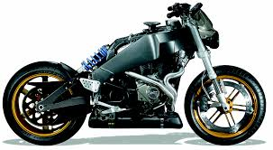 buell xb frame it looks good as it is so go ahead and rip off