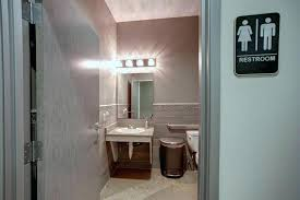 modern office bathroom office bathroom ideas bathroom small office bathroom ideas toilet