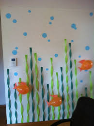 Simple Birthday Decoration Ideas At Home Best 25 Streamer Decorations Ideas On Pinterest Streamer Ideas