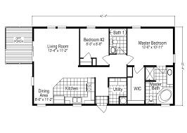 https www palmharbor com our homes floor plans s