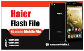 haier mobile banner jpg