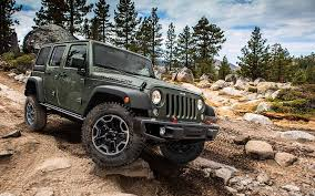 jeep tank for sale used 2015 jeep wrangler unlimited for sale near cleveland oh