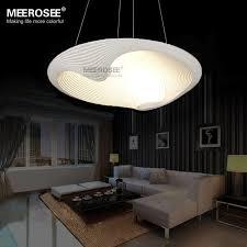 hängeleuchte schlafzimmer led pendelleuchte leuchte led glanz leuchte shell hängeleuchte