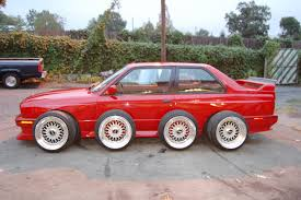 bmw e30 rims for sale bmw e30 m3 5x120 bbs rs 17 rims staggered set up 3