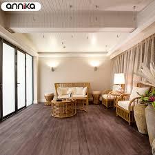 Harga Laminate Flooring Malaysia Plastic Sheet Flooring Plastic Sheet Flooring Suppliers And