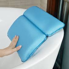 Bathtub Cushion Seat Tub Cushion Tub Cushion From Bed Bath Beyond Tub Cushion Spa