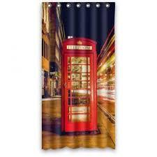 Shower Curtain Liner For Shower Stall Shower Curtain Liner Sizes Shower Curtains Plus
