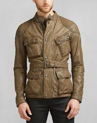 speedmaster 2016 jacket pale military leather leather leather