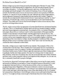 Writing Essay For Scholarships Application      Writing Compare Contrast Essays