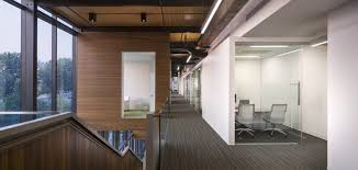 levis siege social desjardins office abcp architecture carrier
