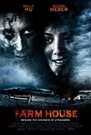 Farmhouse Movie | farm house 2008 imdb