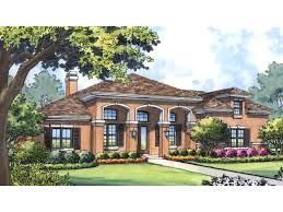 adobe style house plans boca grande ranch home plan 047d 0193 house plans and more