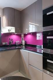 amenagement cuisine ferm amenagement d une cuisine maison design bahbe com