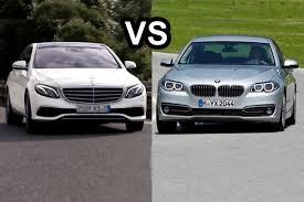5 series mercedes 2017 mercedes e class vs bmw 5 series design