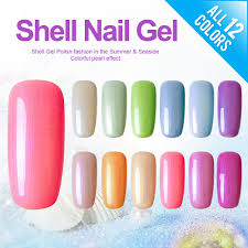 nail care products photo album asatan