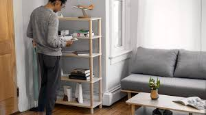 Quality Inexpensive Furniture The Elusive Dream Of Affordable Flat Pack Furniture Co Design