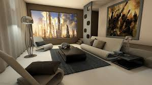 Home Design Online Free A Room Online Design Related Keywords Suggestions A Top 8