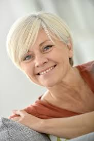 pictures of women over comb hairstyle 18 subtle short hairstyles for women over 50 hairstylesout