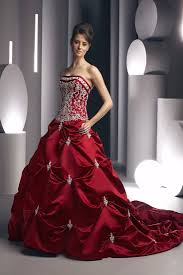 wedding dress colors wedding dress colored wedding dresses for the choosing the