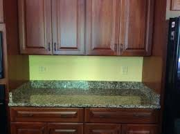 kitchen backsplash cost how to remove backsplash cost to remove kitchen backsplash