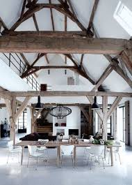 Loft Home Decor 1354 Best Home Decor Images On Pinterest Live Architecture And Home