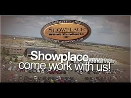 Showplace Cabinets Sioux Falls Sd Kitchen U0026 Bath Dealers Talk About Working With Showplace Cabinets