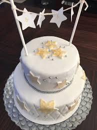 cakes u2014 sheer delights