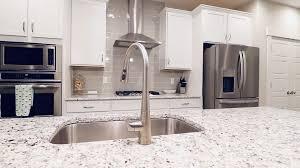 refinishing kitchen cabinets san diego san diego kitchen cabinet refinishing refinishing cabinets complete kitchen remodel refinish kitchen cabinets