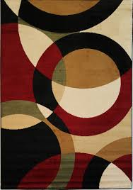 Modern Rugs Affordable by Rugbusiness