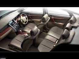nissan teana 2015 interior nissan teana sedan 2 j32 2013 prices and equipment u2013 carsnb com