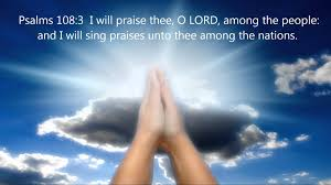 great prayer of thanksgiving bible verses of victory reveal the best prayers in the bible