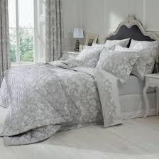 Dorma Bed Linen Discontinued - dorma blush paradise bed linen collection bed linen pinterest