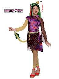 Halloween Costumes Girls Kids 14 Halloween Costumes Kids Images Costumes
