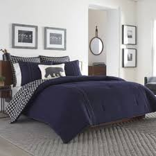 Twin Bed Comforter Sets Size Twin Comforter Sets For Less Overstock Com