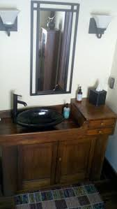 33 best dry sinks images on pinterest dry sink antique