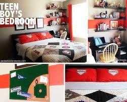 Modern Bedrooms Designs For Teenagers Boys Bedroom Wondrous Teenagers Boy Design Ideas Teenager Designs And