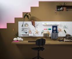 ikea accessoires bureau skådis ophangbord wit desks ikea hack and bureaus