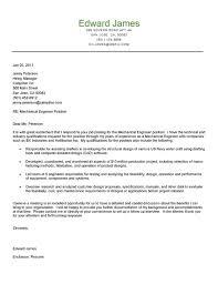 sample resume for a fresh graduate cheap dissertation methodology writer service ca custom critical