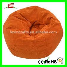 bean bag chair bean bag chair suppliers and manufacturers at