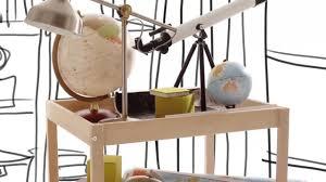 Ikea Change Table Ikea Sniglar Changing Table
