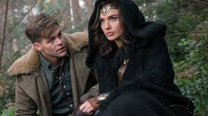 why u0027wonder woman u0027 matters to women u2014 and is changing movies