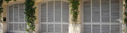 brentwood garage door repair spring replacement maintenance