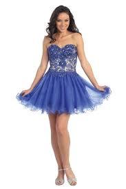 prom dress shops in nashville tn 74 best prom dresses undeer 150 images on