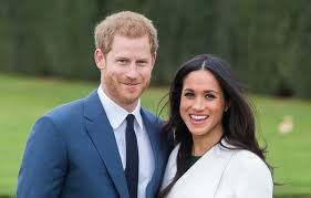 wedding date prince harry and meghan markle s wedding date has been announced