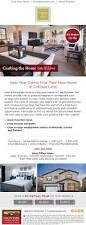home design cheats for money best 25 virtual families 2 ideas on pinterest virtual families
