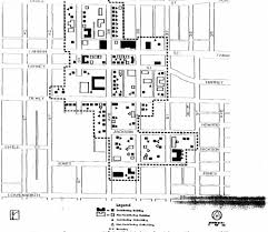 castle howard floor plan a stroll down 40th street mto