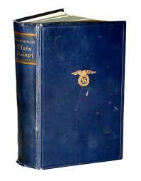file mein kampf 9 auflage 1932 jpg wikimedia commons