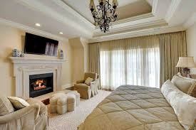 master bedroom fireplace the images collection of bedroom with fireplace luxury bedrooms