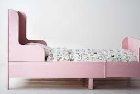 Teenage Bedroom Furniture Ikea Ikea Kids Bedroom Furniture Fpudining